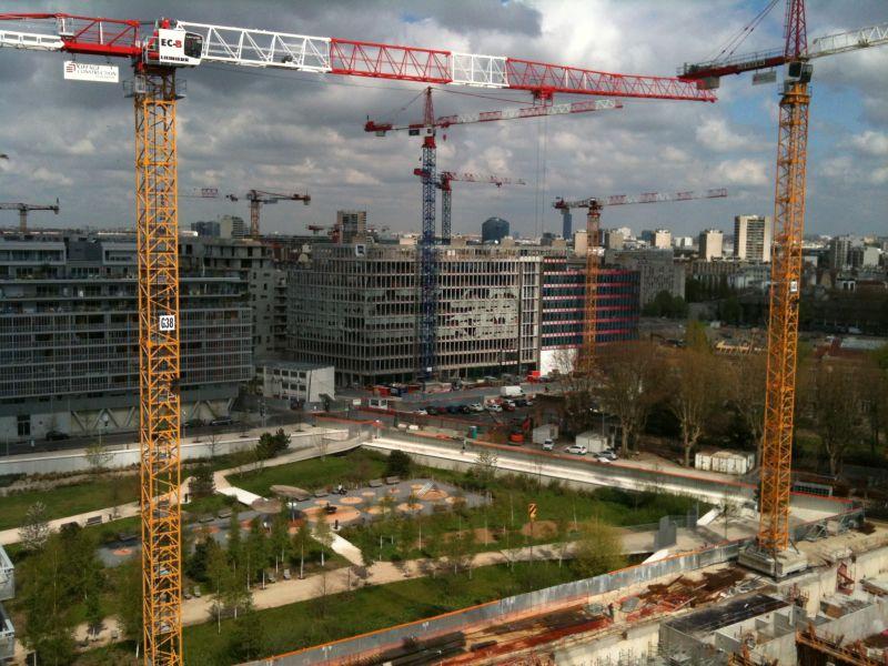 Photos de Reflets en Seine - Page 3 Rds02