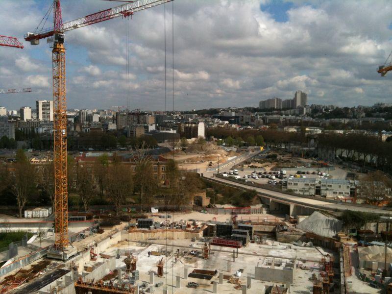 Photos de Reflets en Seine - Page 3 Rds03
